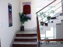 Bagmati Balkot Nice 5 Bedrooms House for Sale at Balkot 5 卧室 屋 售