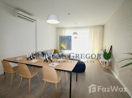 1 Bedroom Apartment for sale in , Dubai Park One