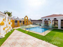 8 Bedrooms Villa for sale in , Dubai The Centro