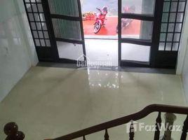 3 Phòng ngủ Nhà mặt tiền bán ở Hòa Minh, Đà Nẵng Bán nhà 3 tầng mặt tiền Hòa Minh, Liên Chiểu, gần biển Nguyễn Tất Thành