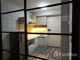 1 Bedroom Property for sale in Lat Krabang, Bangkok Iris Avenue