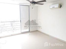 3 Habitaciones Apartamento en venta en , Santander CALLE 51 NO. 17 - 02