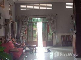 Studio Villa for sale in Chum Kriel, Kampot Other-KH-75663