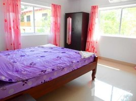 2 Bedrooms House for sale in Bei, Preah Sihanouk Other-KH-23031