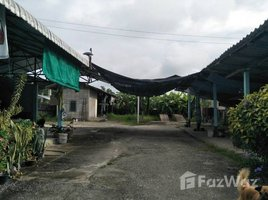 N/A Land for sale in Laem Fa Pha, Samut Prakan Land For Sale in Chiang Rai