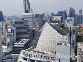 2 Bedrooms Condo for sale in Khlong Toei Nuea, Bangkok Celes Asoke