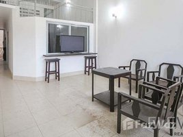 2 Bedrooms House for rent in Stueng Mean Chey, Phnom Penh Other-KH-23318