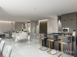 3 Bedrooms Villa for sale in Patong, Phuket Phutong Pool Villas