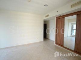 2 Bedrooms Apartment for rent in Marina Gate, Dubai Princess Tower
