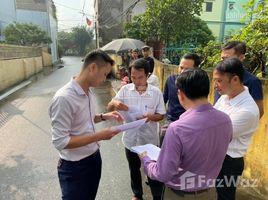 N/A Nhà bán ở Ngo Dong, Nam Định Bán gấp 300m2 đất ở tại khu 4 TT Ngô Đồng, Giao Thủy, Nam Định