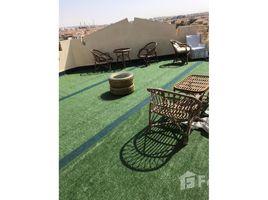 3 غرف النوم شقة للبيع في 6th District, القاهرة Opera City