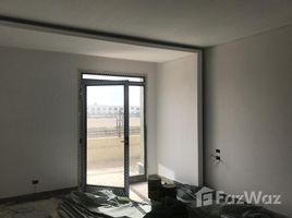 4 غرف النوم فيلا للبيع في , Matrouh For sale villa second row, sea view, Caesar Sodic