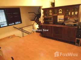 Kedah Padang Masirat Butterworth 7 卧室 屋 售