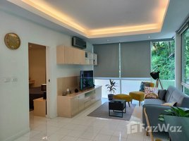1 Bedroom Condo for rent in Kamala, Phuket The Trees Residence