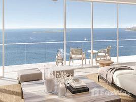 迪拜 La Vie 3 卧室 住宅 售