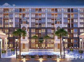1 Bedroom Condo for sale in Nong Prue, Pattaya Arcadia Beach Continental