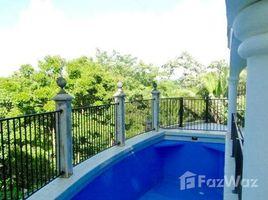 5 chambres Villa a vendre à , Bay Islands West End Area Home