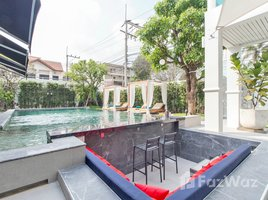 5 Bedrooms House for rent in Nong Prue, Pattaya Hi At Home Villa 5