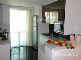 3 Bedrooms Condo for rent in Khlong Toei Nuea, Bangkok Paradiso 31