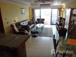 1 Bedroom Condo for rent in Nong Prue, Pattaya Yensabai Condotel