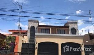 2 Habitaciones Apartamento en venta en , Heredia Great Opportunity