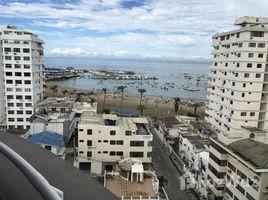 Santa Elena Salinas The Phoenix: Modern 3156 Square Foot Estate With Great Ocean Views! 3 卧室 住宅 售