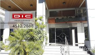3 Habitaciones Apartamento en venta en , Buenos Aires Arenales al 1800