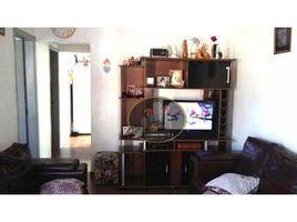 圣保罗州一级 Santos SANTOS 2 卧室 屋 售