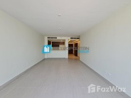 3 Bedrooms Apartment for rent in , Dubai Park Gate Residences