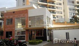 3 Habitaciones Apartamento en venta en , Santander CALLE 197 # 15 - 382 TORRE 4