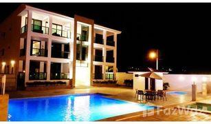 4 Habitaciones Apartamento en venta en Manglaralto, Santa Elena Olón