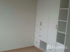 Callao Ventanilla Apartments for Sale in Urb San Jose Bellavista 3 卧室 住宅 售