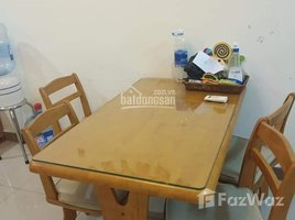 2 Bedrooms Condo for sale in Ward 9, Ho Chi Minh City The Useful Apartment