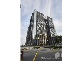 1 Bedroom Apartment for rent in Central subzone, Central Region Marina Way
