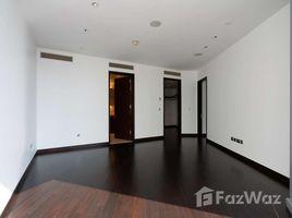 1 Bedroom Property for sale in Burj Khalifa Area, Dubai Burj Khalifa