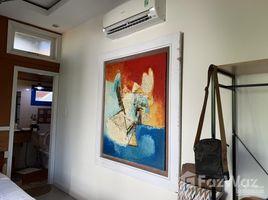 廣南省 Cam Chau Cần bán Villa Cẩm Châu đang kinh doanh thu nhập 40 triệu/tháng, giá 20 tỷ 5 卧室 别墅 售