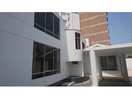 Lima San Isidro GALVEZ BARRENECHEA, LIMA, LIMA 10 卧室 屋 租