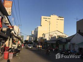 慶和省 Vinh Hai Chủ cần bán lô đất đẹp, mặt tiền đường Củ Chi, Vĩnh Hải, Nha Trang, Khánh Hòa. Giá tốt N/A 土地 售