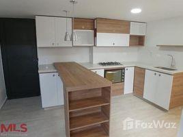 2 Habitaciones Apartamento en venta en , Antioquia STREET 75A A SOUTH # 352D 60