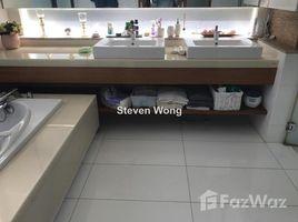 7 Bedrooms House for sale in Bandar Kuala Lumpur, Kuala Lumpur Seputeh