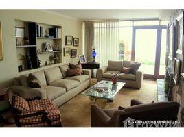 3 Habitaciones Casa en venta en Miraflores, Lima ROCA Y BOLOGNA, LIMA, LIMA