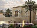 4 Bedrooms Villa for sale at in Villanova, Dubai - U437837