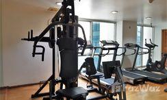 Photos 1 of the Communal Gym at Sukhumvit Suite