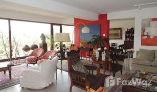 2 Habitaciones Propiedad en venta en Santiago, Santiago Vitacura