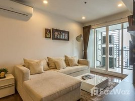 2 Bedrooms Condo for sale in Khlong Toei Nuea, Bangkok 15 Sukhumvit Residences