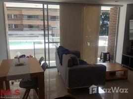 2 Habitaciones Apartamento en venta en , Antioquia AVENUE 44 # 18 56