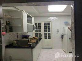 3 Quartos Apartamento à venda em Pesquisar, São Paulo Quitaúna