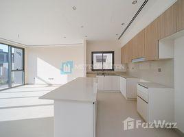 4 Bedrooms Villa for sale in Sidra Villas, Dubai Sidra Villas I