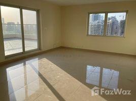 迪拜 Eagle Heights 3 卧室 房产 售