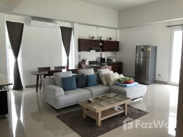 2 Bedrooms Property for rent in Na Chom Thian, Chon Buri Mountain Village 2